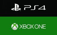 Todos los ángulos de PS4 y Xbox One con estas imágenes en 3D [E3 2013]