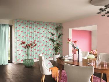Siete trucos decorativos para que en tu casa parezca que aún estás de vacaciones
