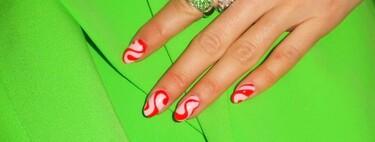 Las siete tendencias en nail art que más veremos esta Primavera-Verano 2021