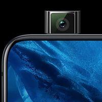 La cámara retráctil del Vivo NEX empieza a dar problemas: un bug hace que se despliegue sin haberla accionado