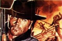 'Django' y 'Suspiria' también se convertirán en series de televisión