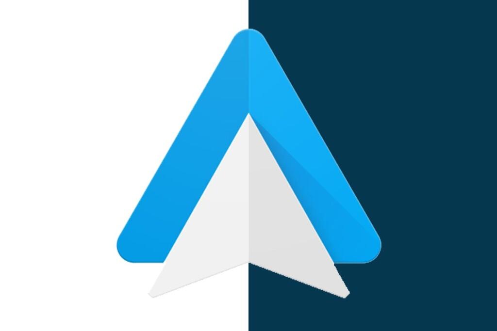 Android Auto prepara mejorías en el manera noche y un solucionador de problemas de conexión
