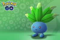Guía Pokémon GO: todos los Jefes de Incursión para derrotar durante el equinoccio de marzo de 2019