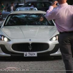 Foto 51 de 63 de la galería autobello-madrid-2012 en Motorpasión