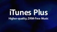 ¿Está Apple usando esteganografía dentro de las canciones sin DRM?