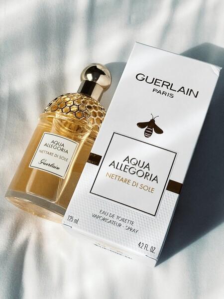 Nettare Di Sole Aqua Allegoria Guerlain 1