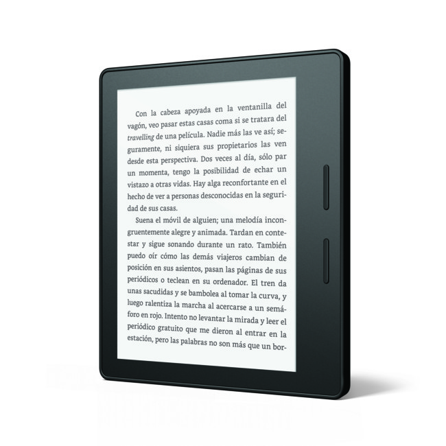Kindle Oasis Device Only Es Page1 30l