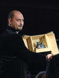 Un film ruso ganador del Festival de Cine de Roma