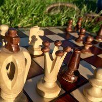24 juegos de mesa y pasatiempos ágiles y divertidos para jugar en verano en cualquier parte
