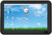 Enso zenPad, un pequeño tablet con Android ya disponible y muy asequible