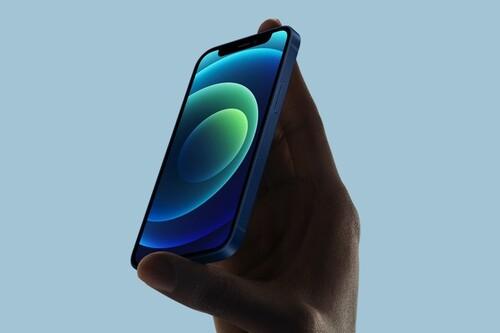 El apellido 'mini' llega al nuevo iPhone 12: otra vuelta de tuerca en el cambio de estrategia de Apple