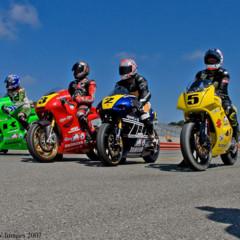 Foto 2 de 6 de la galería 450-super-mono-de-roland-sands en Motorpasion Moto