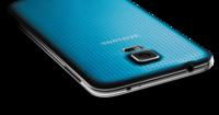 Android L llegaría al Samsung Galaxy S5 y Note 4 en diciembre según rumores