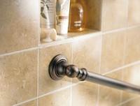 ¿Qué cosméticos has utilizado hoy en la ducha?: La pregunta de la semana