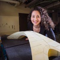 Leonardo da Vinci diseñó el que hubiera sido el puente más largo del mundo en su era: lo han impreso en 3D, y hubiera funcionado