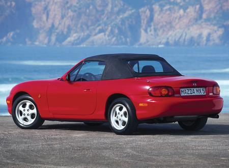 Mazda Mx 5 1998 1280 14
