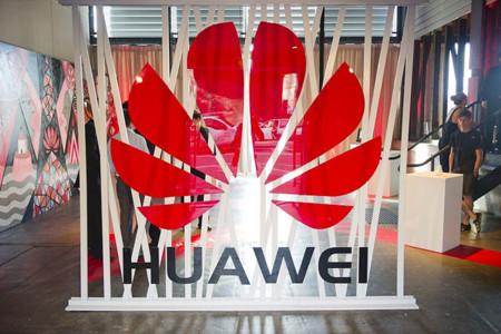 Huawei quiere vender ochenta millones de teléfonos en 2014