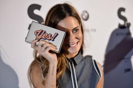 De blogger a celebrity: los 13 trucos de estilo que hicieron grande a Gala González