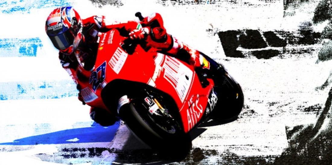 Foto de Ducati BeArty (11/11)