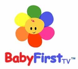 Baby First TV: un canal para bebés en Digital Plus