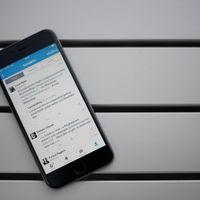 """Twitter ha comenzado a marcar perfiles como """"sensibles"""" bloqueando todo su contenido"""