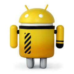 Foto 3 de 13 de la galería android-toys en Trendencias Lifestyle