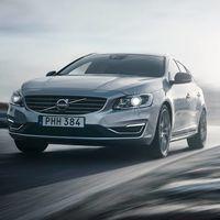 """Volvo celebra su título de WTCC con ediciones """"Polestar Performance World Champion"""""""