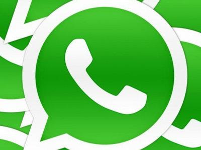 Si usas WhatsApp Beta ya puedes enviar documentos de Office desde el teléfono