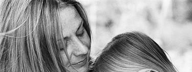 ¿Deberían compensar de alguna manera a las madres que se quedan en casa cuidando de sus hijos?