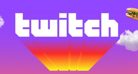 Twitch bajará los precios de sus suscripciones en México: la plataforma asegura que los streamers ganarán más dinero a largo plazo