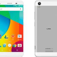 Filtrado el Lava Pixel V1, un smartphone de la segunda generación de Android One