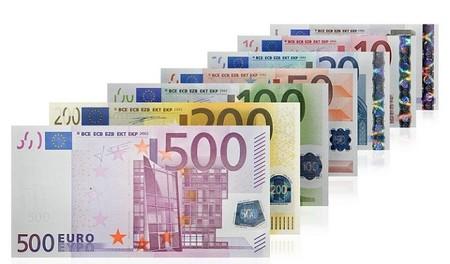 ¿Cubrirá Alemania las carencias del sistema financiero español prestando a las pymes?