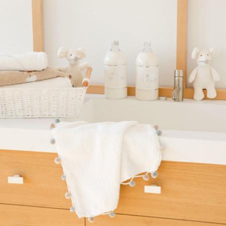 Zara Home Laundry Detergentes