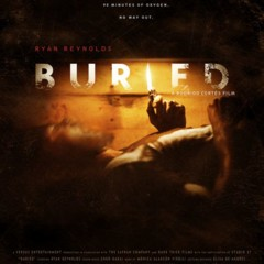 buried-enterrado-carteles