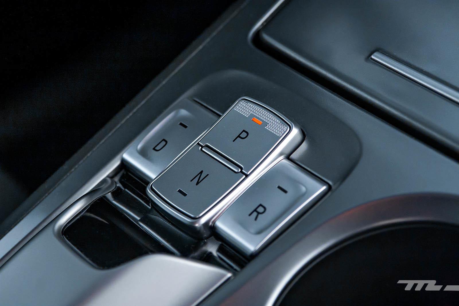 Foto de Hyundai Kona Eléctrico 150 kW (9/26)