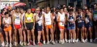 ¿Te animas a correr los 10.000?. Segunda semana