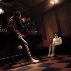 Foto 2 de 10 de la galería mas-de-428 en Vida Extra