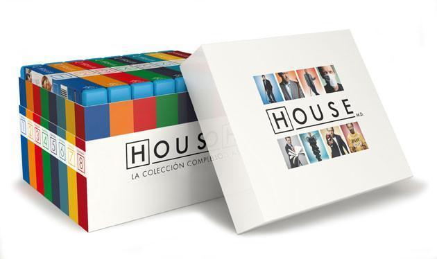 house-bd.jpg