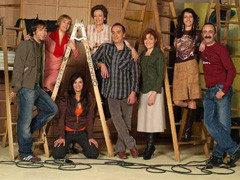 7 vidas: nueva temporada del 2006