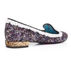 Foto 25 de 88 de la galería zapatos-alicia-en-el-pais-de-las-maravillas en Trendencias
