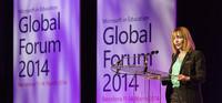 Clausurado el Microsoft in Education Global Forum