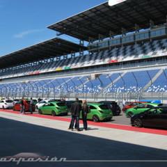 Foto 16 de 28 de la galería opel-corsa-opc-nurburgring-edition-presentacion en Motorpasión