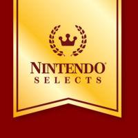 Estos son los 6 primeros Nintendo Selects para las Wii U españolas