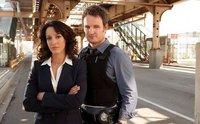 FOX cancela 'Human Target', 'Lie to me' y 'The Chicago Code', y confirma cuatro nuevas series