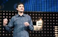 Dalton Caldwell promete un 2013 interesante en App.net, ¿pero para quién?