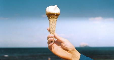El mayor hito del Renacimiento no fue ni el David ni Botticelli: fue el helado