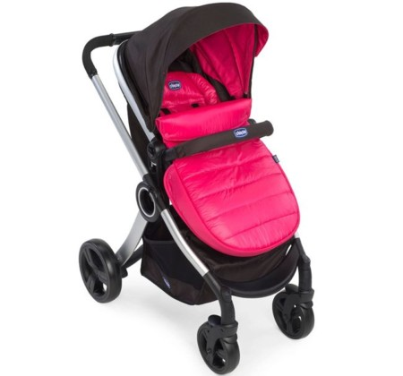 Duo Urban Chicco