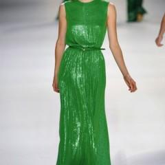 Foto 31 de 46 de la galería elie-saab-primavera-verano-2012 en Trendencias