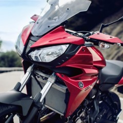 Foto 16 de 28 de la galería yamaha-tracer-700-estudio-y-detalles en Motorpasion Moto