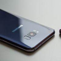 Samsung apuesta por India para abrir la que, aseguran, es la fabrica de smartphones más grande del mundo